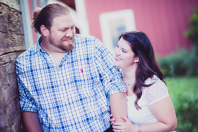 Jesse & Karin's Engagement-0021