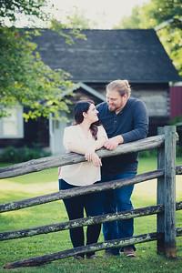 Jesse & Karin's Engagement-0008