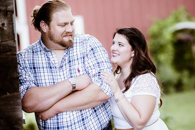 Jesse & Karin's Engagement-0018