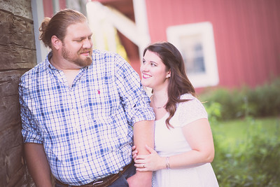 Jesse & Karin's Engagement-0019
