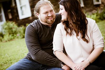 Jesse & Karin's Engagement-0010