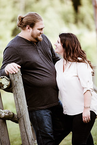 Jesse & Karin's Engagement-0006