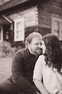 Jesse & Karin's Engagement-0011