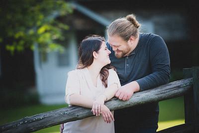 Jesse & Karin's Engagement-0009