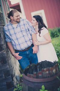 Jesse & Karin's Engagement-0020