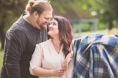 Jesse & Karin's Engagement-0015