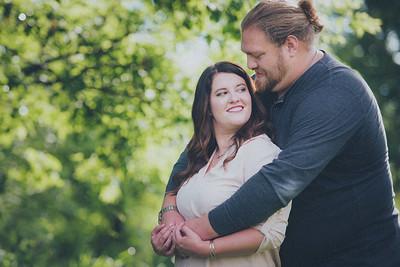 Jesse & Karin's Engagement-0003
