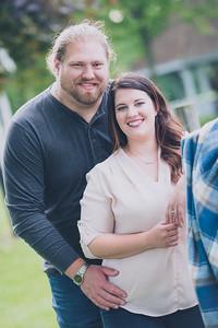 Jesse & Karin's Engagement-0016