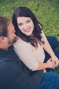 Jesse & Karin's Engagement-0013