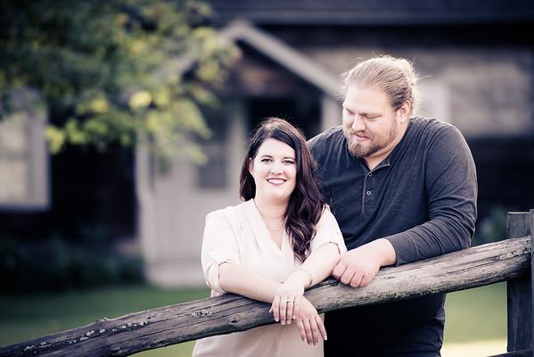 Jesse & Karin's Engagement-0007