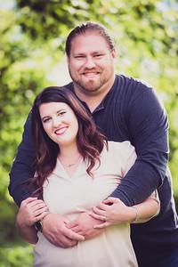 Jesse & Karin's Engagement-0002