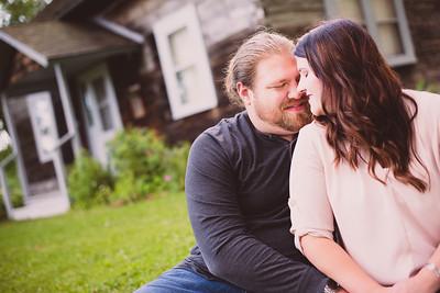 Jesse & Karin's Engagement-0012