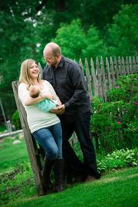 Jesse & Michelle-0010