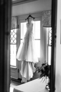 Jessica & Donnie's wedding day at Moundale Manor & Winchester Opera House 5.2.17.