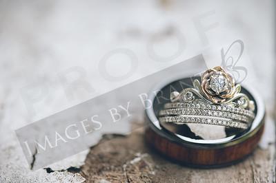 yelm_wedding_photographer_Boyd_002_DSC_5559