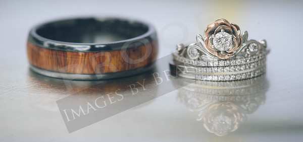 yelm_wedding_photographer_Boyd_008_DSC_5584