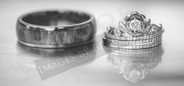 yelm_wedding_photographer_Boyd_007_DSC_5584