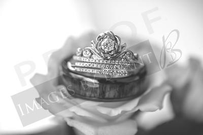 yelm_wedding_photographer_Boyd_005_DSC_5579