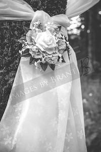 yelm_wedding_photographer_Boyd_021_DSC_5536