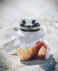 yelm_wedding_photographer_clemens_cannon_beach_010_D75_7328