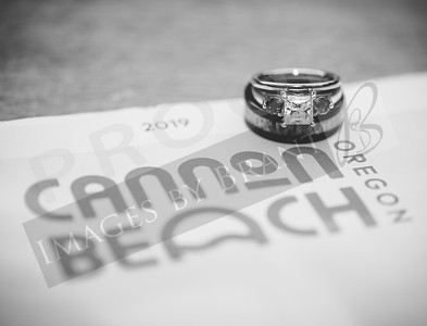 yelm_wedding_photographer_clemens_cannon_beach_005_D75_7754-2