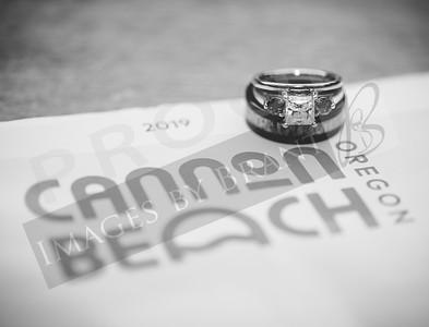 yelm_wedding_photographer_clemens_cannon_beach_005_D75_7754-2