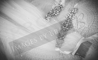 yelm_wedding_photographer_clemens_cannon_beach_029_D75_7188-2