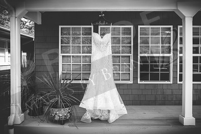 yelm_wedding_photographer_clemens_cannon_beach_015_DS8_3241-2