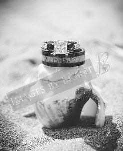yelm_wedding_photographer_clemens_cannon_beach_009_D75_7328-2