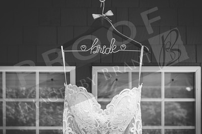 yelm_wedding_photographer_clemens_cannon_beach_017_DS8_3246-2