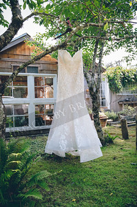 yelm_wedding_photographer_clemens_cannon_beach_022_DS8_3255
