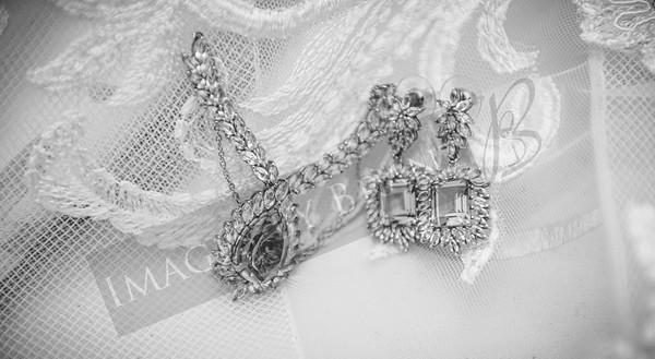 yelm_wedding_photographer_clemens_cannon_beach_031_D75_7199-2
