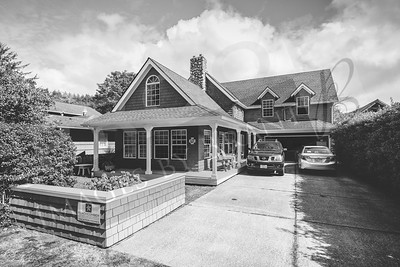 yelm_wedding_photographer_clemens_cannon_beach_011_DS8_3320-2