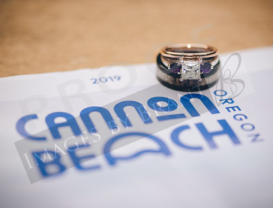 yelm_wedding_photographer_clemens_cannon_beach_006_D75_7754