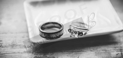 yelm_wedding_photographer_clemens_cannon_beach_007_D75_7200-2