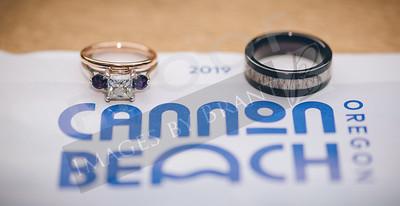 yelm_wedding_photographer_clemens_cannon_beach_004_D75_7749