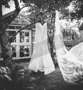 yelm_wedding_photographer_clemens_cannon_beach_025_DS8_3269-2