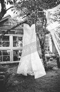 yelm_wedding_photographer_clemens_cannon_beach_023_DS8_3259-2