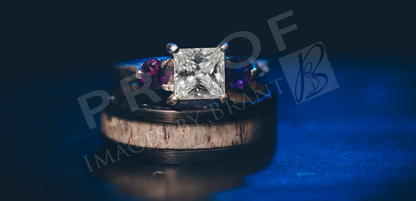 yelm_wedding_photographer_clemens_cannon_beach_002_DS8_4548