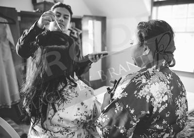 yelm_wedding_photographer_clemens_cannon_beach_045_D75_7206-2