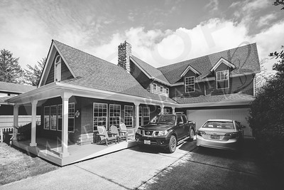 yelm_wedding_photographer_clemens_cannon_beach_013_DS8_3326-2