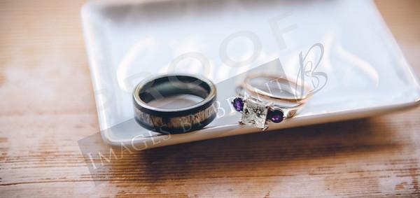 yelm_wedding_photographer_clemens_cannon_beach_008_D75_7200