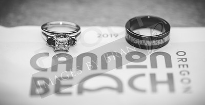 yelm_wedding_photographer_clemens_cannon_beach_003_D75_7749-2