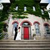 Jessica & Ryan's Wedding :