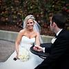 Jessica & Sean's wedding :