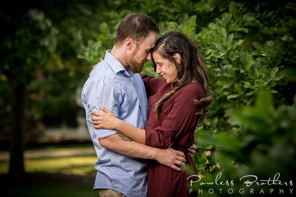 Jessica & Alex_Engagement_2017-77