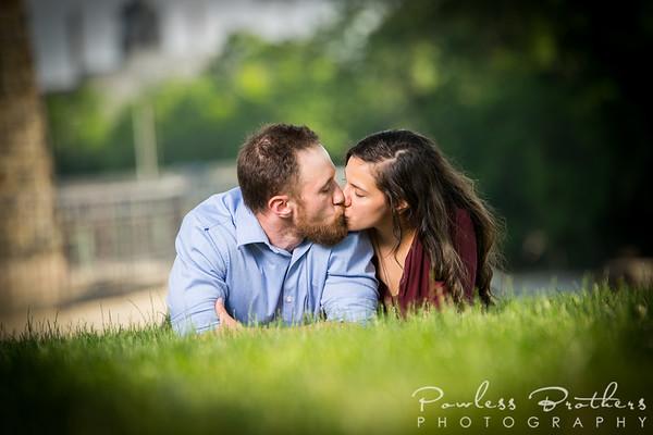 Jessica & Alex_Engagement_2017-145
