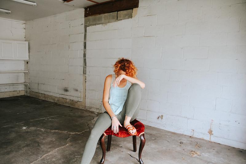 Rachel Bday-307