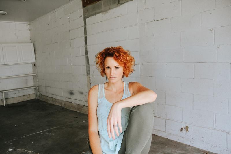 Rachel Bday-309