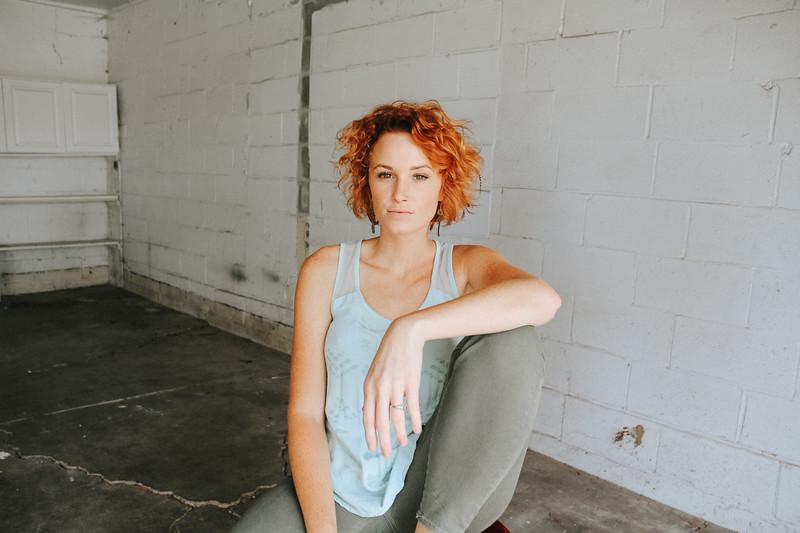 Rachel Bday-311